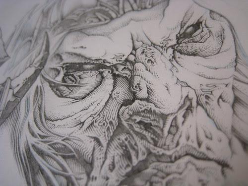 SutfinLOTR_NazgulKings_Detail02