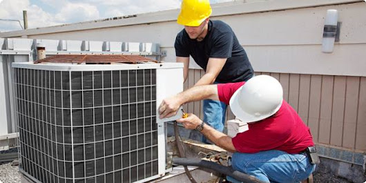 Air Conditioning Edmonton, Address: #101, 8015 Roper Road NW, City: Edmonton, Alberta. (780) 800-7010. Category: Heating and Air Conditioning Repairs  .