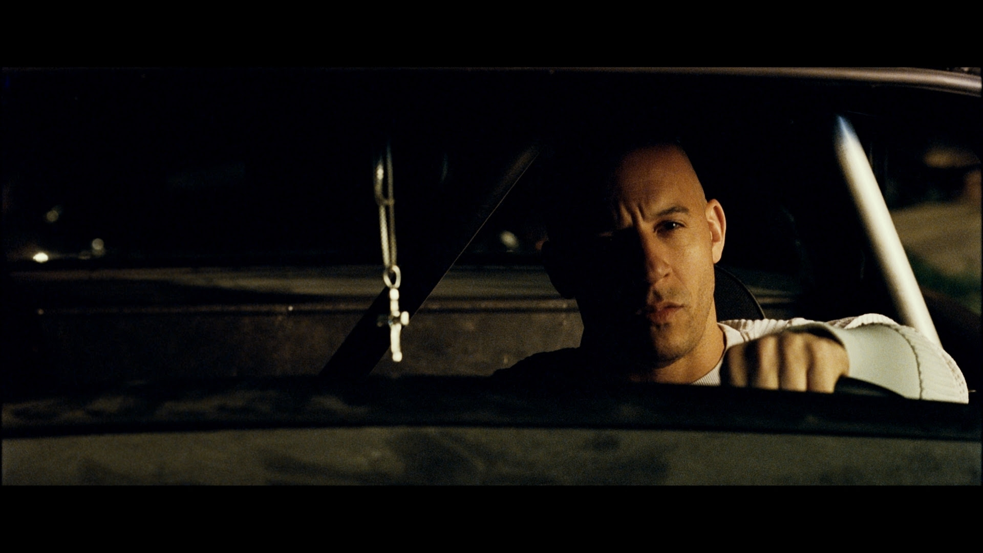 Vin Diesel In Fast And Furious Fast And Furious Foto 2176778