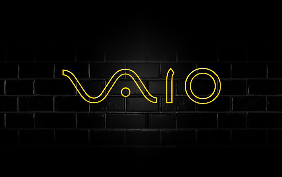 Vaio Laptop Wallpapers are