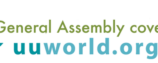 General Assembly 2014 Online - UUA