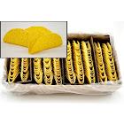 Pancho Villa Taco Shells, 4.86-Pound