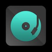 play music-logo