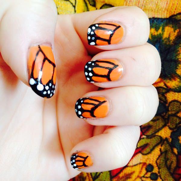 1-unhas-decoradas com-borboletas_261381_1280