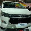 Toyota Innova Crysta to be launched in April 2016