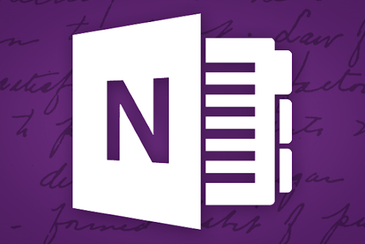 OneNote for iPad tips to make you more productive