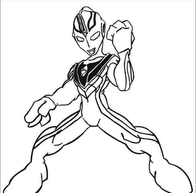 Ultraman Agul lineart by Raeklore on DeviantArt - jeffersonclan