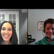 A Video Interview on Growing Up With a Disability (Audio and Transcript Too!) - Ellen Stumbo