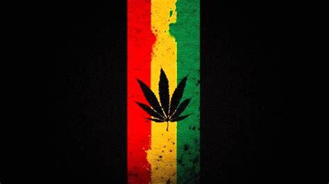 gon blind royalty  reggae youtube