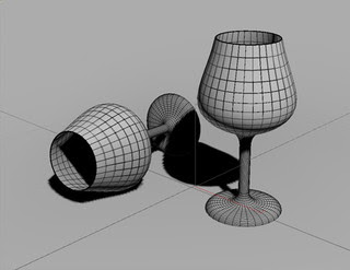 24 3ds Max Modeling Tutorials for Beginners