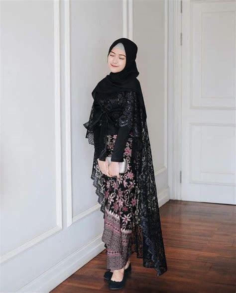batik kebaya tenun etnik indonesia images