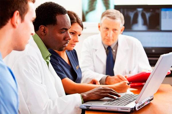 futuro industria san