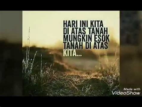 quotes kutipan kata kata bijak youtube