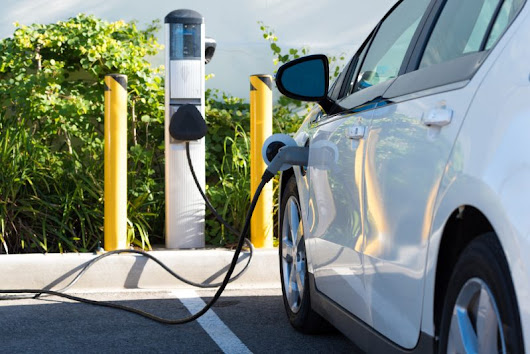 New report projects 7 million plug-in electric vehicles on US roads by 2025 - Daily Energy Insider