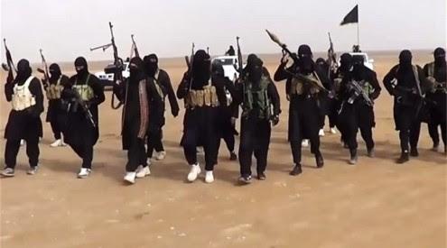 το-ισλαμικό-κράτος-εκτέλεσε-δεκάδες-σύρους-στρατιώτες