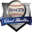 Train your Feet by Playing Catch | Chad Moeller Baseball
