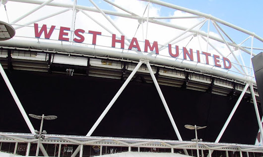 West Ham vs Leicester City Betting Preview 24 November | Hello Punter