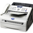 Brother FAX 2820 Driver Download | Brother USA Drivers