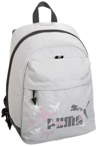 Puma Foundation Backpack | Backpacks For Girls