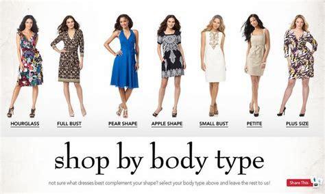 same dress different body types   Google Search   Fashion