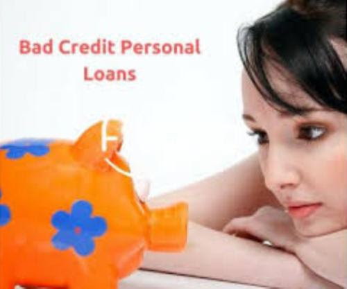 Get Personal Loan in Quick Time