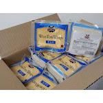 Wing Hing Passport Food Wonton Wrap 12oz (PACK OF 12)