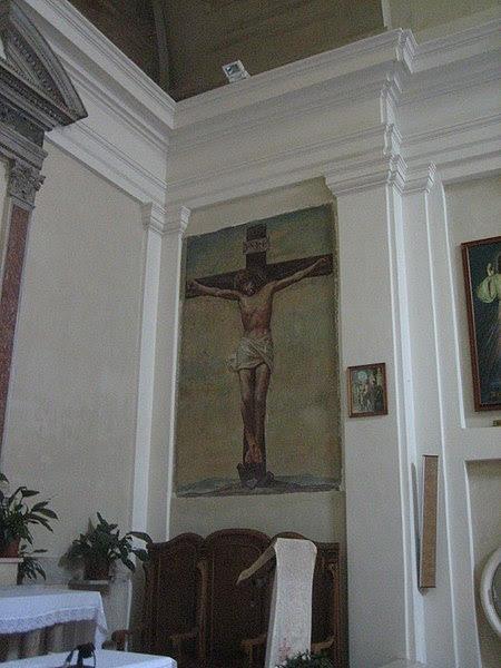 Fil: Santa Maria in Palmis (Rom) 5.JPG