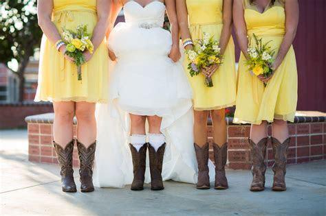 DETAILS   2/8   Wedding PhotographersWedding Photographers