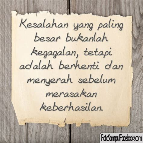 quotes today pena kampus