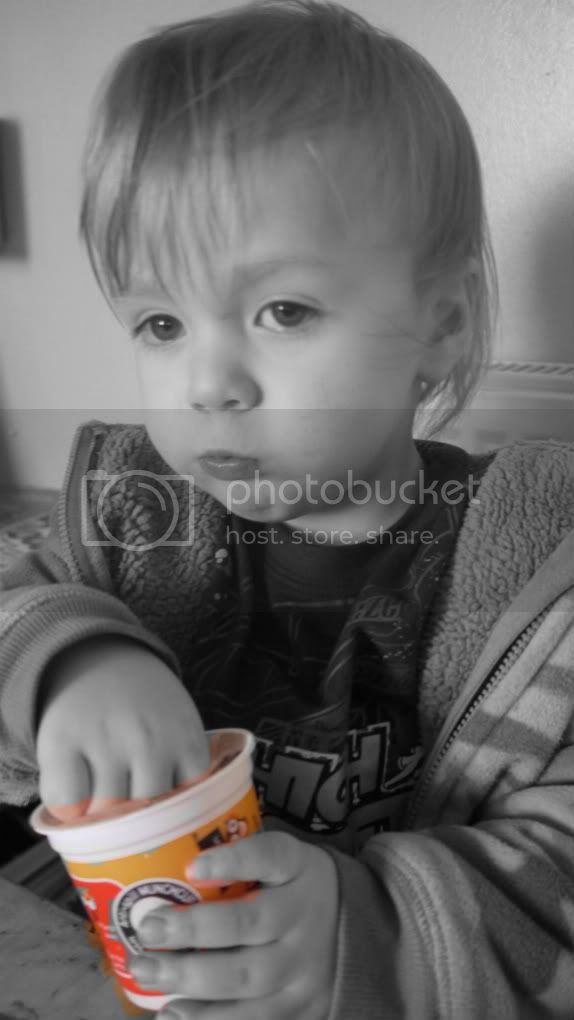 benjoy, munchcups, toddler, snacks, healthy
