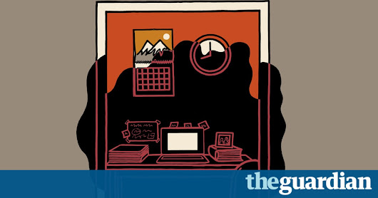 Why time management is ruining our lives | Oliver Burkeman | Technology | The Guardian