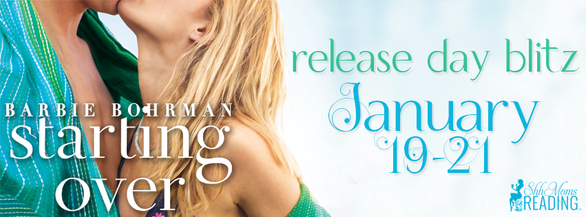 starting over release day blitz banner