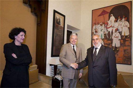 photo marokkaanse-premier-ziet-turtelboom-voor-tolk-reynders_zps61af1a52.jpg