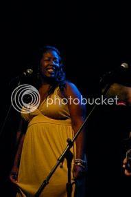 Tylisha Oliver at Tin Angel photo Eric_TinAngel003_zps806b7ec6.jpg