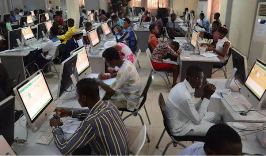 UTME: JAMB withdraws candidates' list sent to varsities