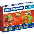 Clicformers Basic Building Set