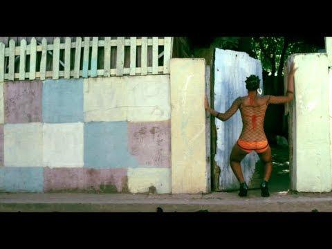 Major Lazer - Watch Out For This (Bumaye) (Dimitri Vegas & Like Mike Tomorrowland Remix)