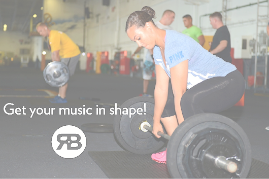 What You Need to Know About Crossfit Music