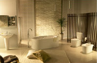 Malaysia Ceramic Tiles for an Award Winning Bathroom and ...