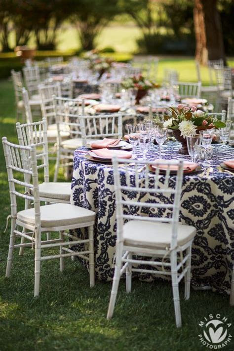 81 best images about Damask Wedding Decorations on