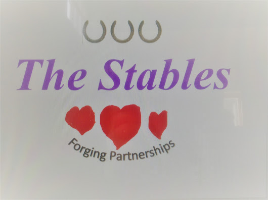 LOve The Stables Business Centre