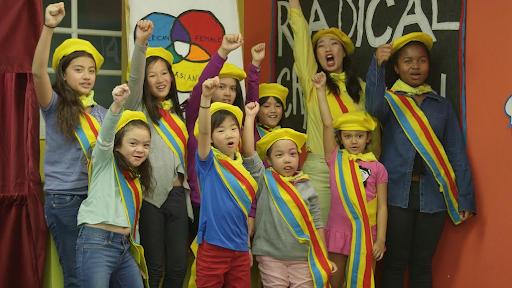 http://www.8asians.com/wp-content/uploads/2018/08/radical-cram-school.png