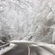 Winter Travel Safety Tips - Plan Ahead & Reduce Stress!