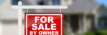 How To Sell Your House By Owner In Illinois