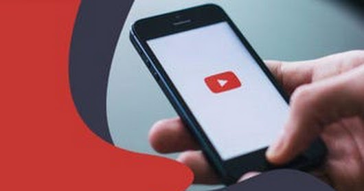 7 Reasons To Start A YouTube Channel Now (And First Steps To Take)