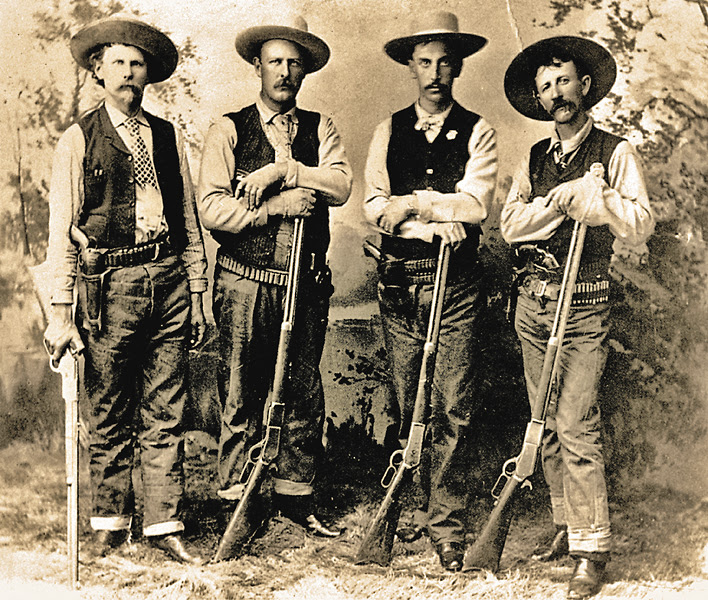 http://afflictor.com/wp-content/uploads/2014/10/prescott-posse_yavapai-county-sheriff-bucky-oneill.jpg