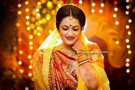 SREJON IMAGERY   Wedding Photographer in Kolkata