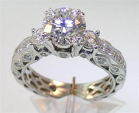 Wedding Website and Wedding Ideas   Onweddingideas.com
