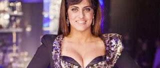 Thammy Miranda diz que era difícil gravar vestido de mulher