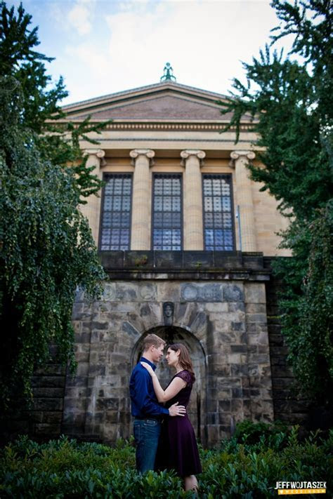 103 best images about WEDDING: Photos  at Philly Museum of